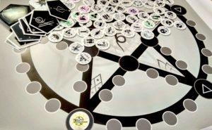 magic-transformation-game-online