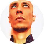 supraman-avatar