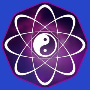 MetaDao.ru Logo